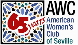 The American Women's Club of Seville